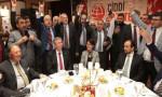 Ülkücü camianın tanınmış isimleri Yavaş'a destek verdi