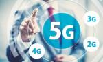 Almanya'da 5G için 6 milyar euroluk ihale