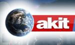 Akit TV'ye soruşturma açıldı