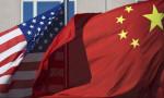 Pekin'deki zirve öncesi dijital sorun