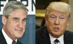 Savcı Mueller Rusya raporunda Trump'ı suçlamadı
