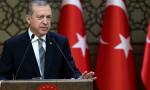 Erdoğan'dan eski büyükelçi Tan'a tepki: Senin haddine mi