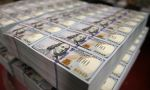 Rusya'da yeni tartışma: Milyarlaca dolar alacak niçin silindi