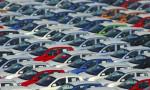 Otomotiv pazarında ithal otonun payı eriyor