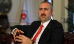 Gül: Yavaş seçilirse Ankara'da belediyeyi HDP yönetecek