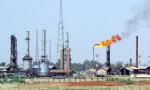 İran: Türkiye gaz alımını artırmak istiyor