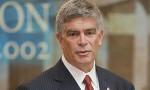 Harker: Fed'den en fazla 1 faiz artırımı bekliyorum