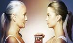 Sağlıklı yaşlanmanın 10 püf noktası