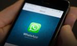 WhatsApp'a bu sabah bomba bir özellik geldi