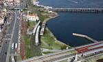 Eminönü-Alibeyköy tramvay hattındaki mahalleler değerleniyor