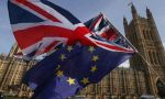 Brexit sürecinde olası senaryolar neler?