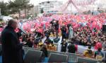 Erdoğan'dan Van'da hayvancılara destek müjdesi