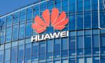 Çinli telefon devi Huawei ciro rekoru kırdı