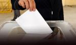 Seçmene 10 adımda seçim günü rehberi