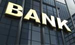 BDDK: Bankacılığın aktif büyüklüğü 3 trilyon 936 milyar TL