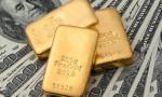 Altın ve dolar yatırımcıyı ihya etti