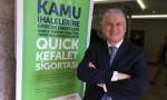 Ahmet Yaşar: Kefalet sistemi ekonomiye kaldıraç etkisi yapacak