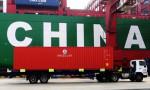 Çin ekonomisindeki yavaşlama Rusya'yı nasıl etkiler