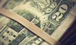 Dolar 5.40 lirayı test etti
