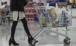 Yıl sonunda enflasyon tahminlerin altında gelebilir