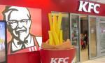 Sberbank'tan KFC'ye yatırım