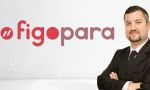 Figopara'nın ortaklık yapısı değişti
