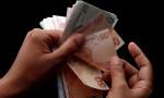 Sorunlu kredilerde yabancı iştahı arttı