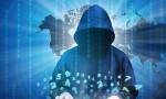 Siber saldırı sonrası o banka operasyonlarını durdurdu