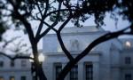 Fed'in Bej Kitap raporunda dikkat çeken notlar