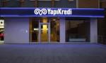 Yapı Kredi'nin tahvil ihracında getiri beklentisi yüzde 8.25