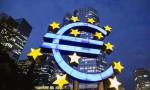 Euro Bölgesi yüzde 0.2 büyüdü
