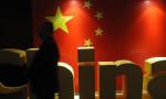 Çin'de ihracat 3 yılın dibine geriledi