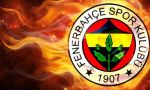 Fenerbahçe'de forvet avı!