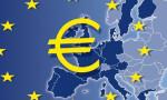 Euro Bölgesi'nde enflasyon yüzde 1.4'e geriledi