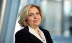 İş Bankası yeni Yönetim Kurulu Başkanı Füsun Tümsavaş oldu