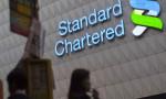 İngiliz banka 1,1 milyar dolar ceza ödeyecek