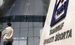 TMSF, Akköprülü Otomotiv'i satışa çıkardı