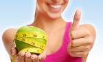 Sağlıklı bir diyetle 2 ayda 10 kilo verebilirsiniz
