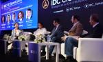 Antalya'da inovasyon ve dijitalleşmenin önemi konuşuldu
