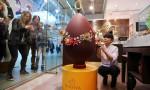 Godiva'dan otomobil fiyatına çikolata: 75.000 liraya satılacak
