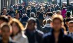 Türkiye'de işsizlik Ocak'ta % 14.7'ye yükseldi