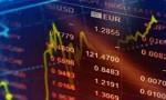 Asya piyasaları ticaret iyimserlikleri etkisiyle yükseldi