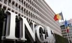 ING Group da Commerzbank ile temasa geçti