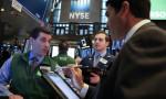 New York borsası günü sınırlı düşüşle kapadı