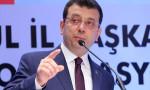 Ekrem İmamoğlu, ilk icraatını canlı yayında açıkladı