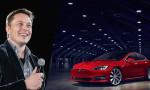 Tesla, İstanbul'a geliyor