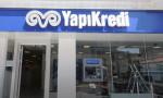 Yapı Kredi Bankası 530 milyonluk tahsili gecikmiş alacağını satıyor