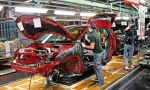 Nissan üretim kesintisine gidiyor