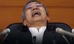 Paranın patronu Kuroda, tüm Japon şirketlerine ortak oldu