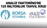 Borsa İstanbul sürekli uyarıyor, aracı kurumlardan ses yok